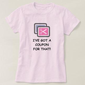 Walgreens t shirts shirt designs zazzle for Design a shirt coupon