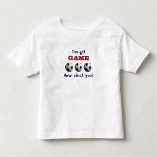 I've got game T-Shirt