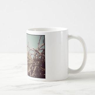 I've got my eyes on you coffee mugs