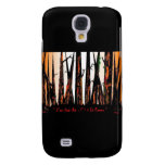 I've Got Re-Pin it Fever Speck Case by da'vy Samsung Galaxy S4 Covers
