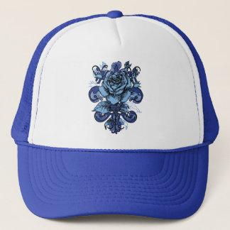 I've Got the Blues Trucker Hat