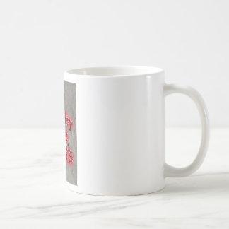 ive got the nuts coffee mug