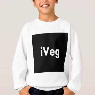 iVeg Sweatshirt