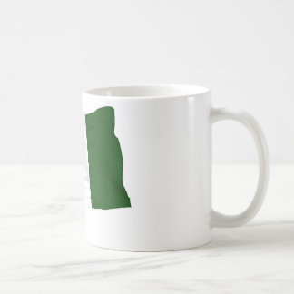 ivory coast coffee mug