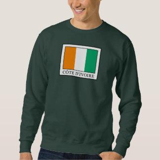 Ivory Coast Sweatshirt
