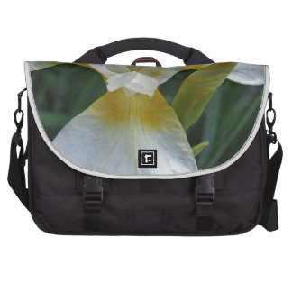 Ivory Iris Bags For Laptop