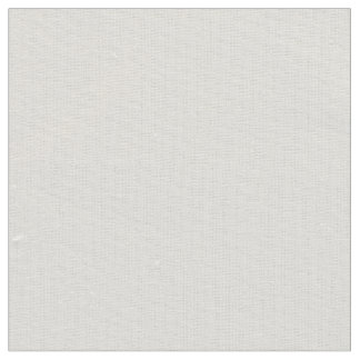 "Ivory Linen (54"" width) Fabric"