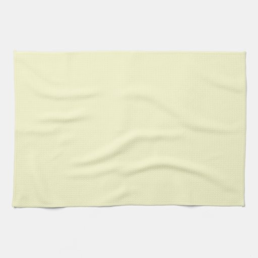 ivory off white solid color background template hand towel zazzle. Black Bedroom Furniture Sets. Home Design Ideas