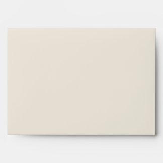 Ivory Quilted Bling Diamonds Posh Wedding Envelope