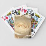 beautiful, ivory, rose, phone, case, ipod, ipad,