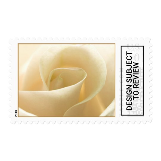 Usps Stamps Rose: Add Your Photo The Date USPS Wedding Stamps