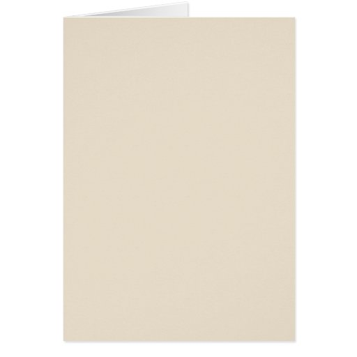 Download free software Blank Folded Note Card Template ...