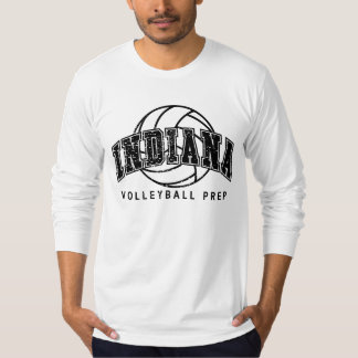 IVP Distressed | Men's Long Sleeve T-Shirt