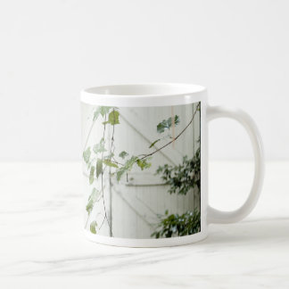 Ivy Barn Coffee Mug