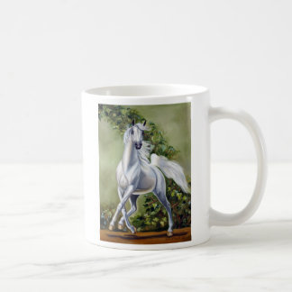 Ivy Dance_Lg Coffee Mug