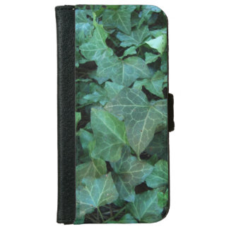 Ivy iPhone 6/6s Wallet Case