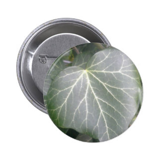 Ivy Leaf Button