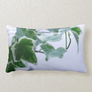 Ivy Lumbar Pillow