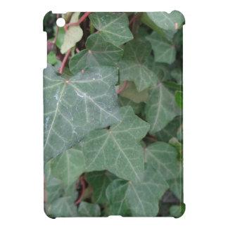 Ivy Tree iPad Mini Case