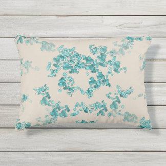 Ivy-Vintage_Indoor-OUTDOOR-Pillows_ Outdoor Pillow