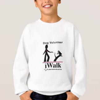 iWalk Sweatshirt