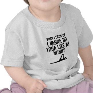 IWanna (430) .png Camisetas