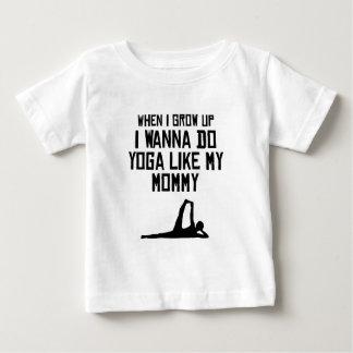 IWanna (430).png Shirt