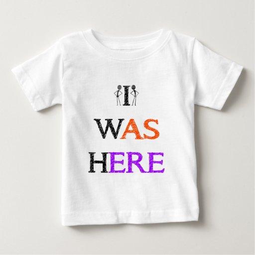 iwh1.png playera de bebé
