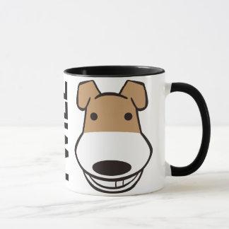 iwill-goods mug
