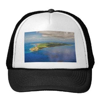 Iwo To Iwo Jima Island Trucker Hat