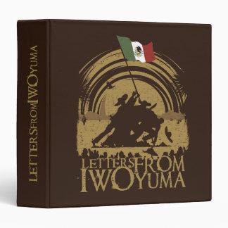 Iwo Yuma