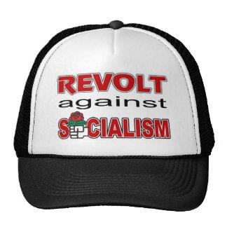 iWOMAN Trucker Hat