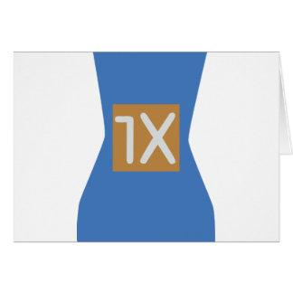 IX CARD