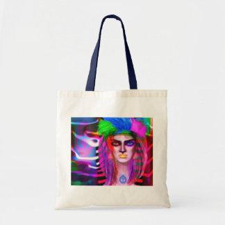 Ixchel Bag