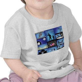 IYA2009 - Nodo de los E.E.U.U.: La camisa de los