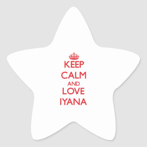 IYANA8072.png Star Stickers