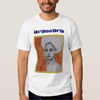 Iyawo T-Shirt