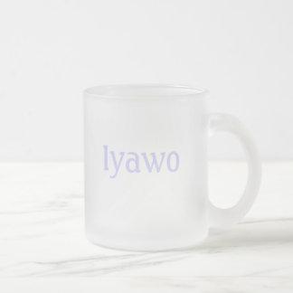Iyawo Taza