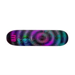 IYD (In Your Dreams) Skate Boards