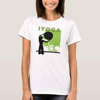 iYOGA II T-Shirt