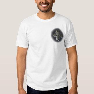 Izhevsk Arsenal T-Shirt