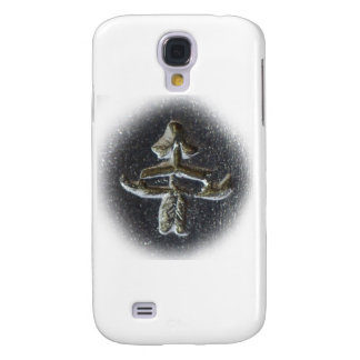 Izhevsk bow and arrow samsung galaxy s4 covers