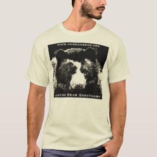 Iznachi Bubu - light T-Shirt