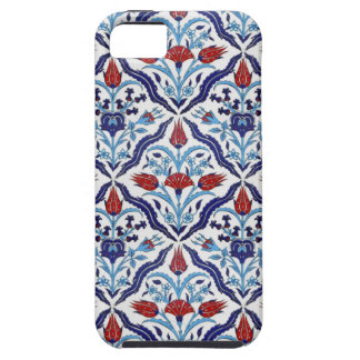 Iznik Tiles iPhone 5 Case-Mate Case iPhone 5 Covers