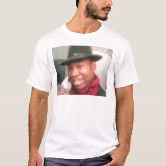 izzy's style T-Shirt