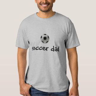 j0305807, soccer dad shirt