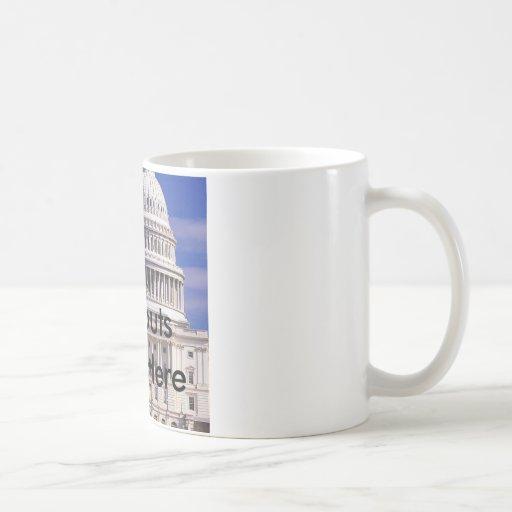 j0401101, desalojos urgentes vendidos aquí tazas de café