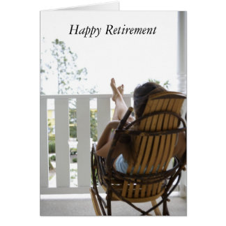 Happy Retirement Gifts On Zazzle