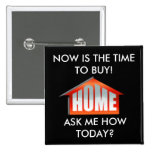 j0434907, NOW IS THE TIME TO BUY!, ASK ME HOW T... Pins