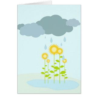 j0437291 card